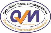 DStV-Qualitätssiegel_2013_final_200breitwebing