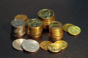 money-1772642_640